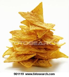 pyramid-tortilla-chips_~901119
