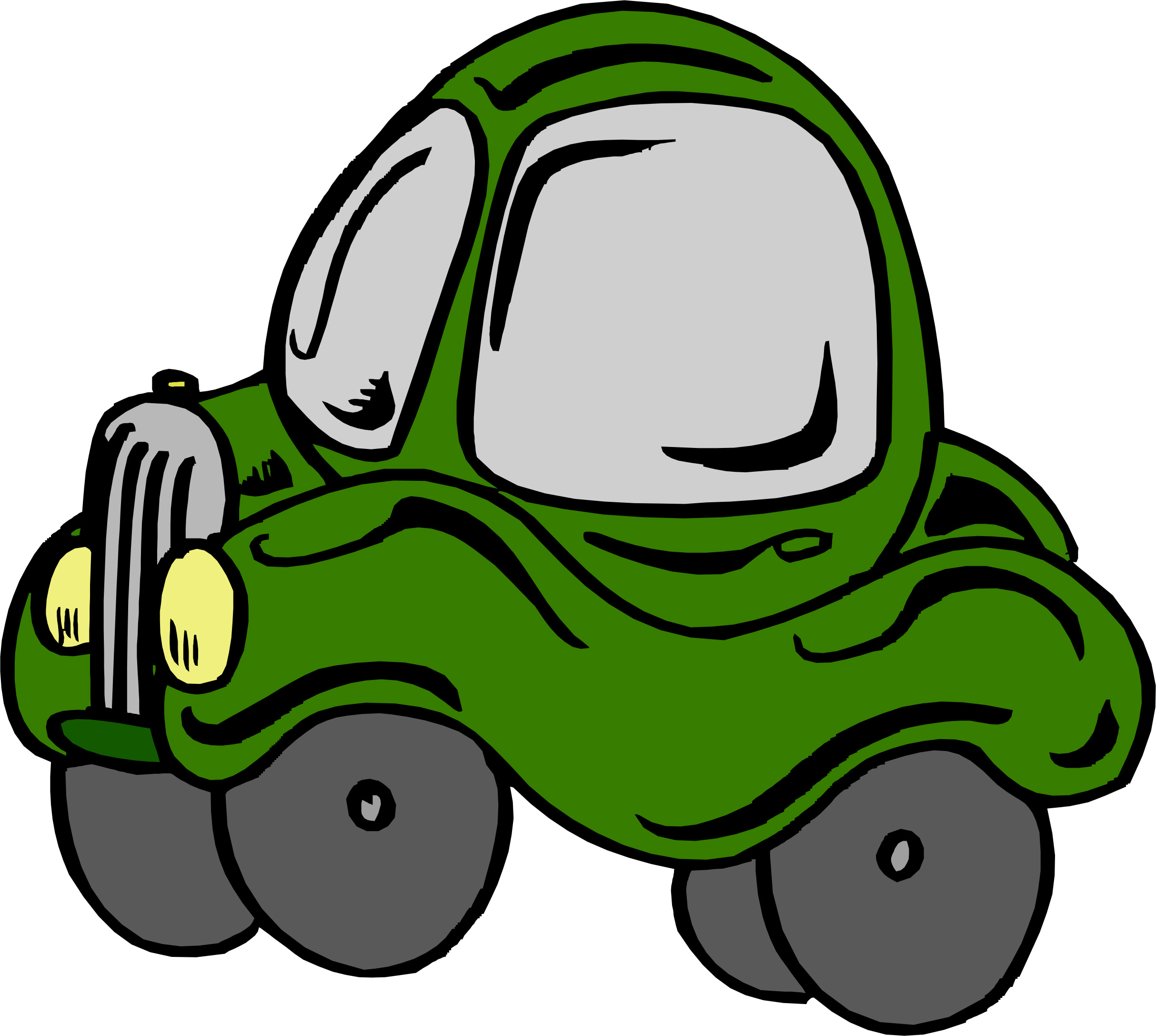 Tips Beli Mobil Bekas SIR OSSIRIS HOME SITE