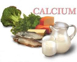 Makanan Mengandung Kalsium Sir Ossiris Home Site