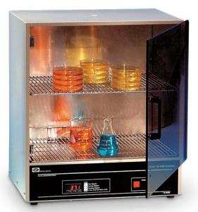 contoh gambar alat laboratorium mikrobiologi